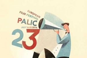 palic film festival 2016