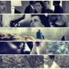Filmovi sa pet zvezdica putuju po bioskopima u Srbiji