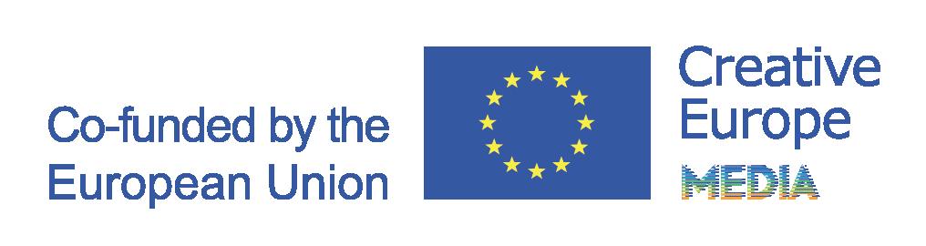 Creative_Europe_Media [Converted]-01