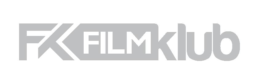 Film Klub - logo-01