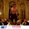 Kanski pobednik od 8. marta na repertoarima domaćih bioskopa