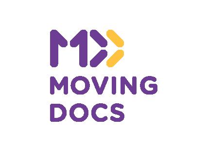 moving_docks_cs [Converted]-01